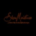 Logo de Shea Moisture